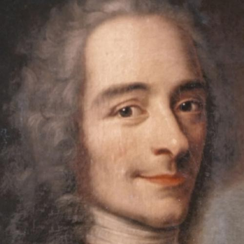 Voltaire created a revolutionary system that generated huge wins on the French Lottery.
